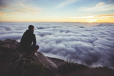 ייעוץ עסקי לחברות קטנות – כל מה שצריך לדעת
