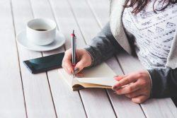 כתיבה שיווקית וקופירייטינג